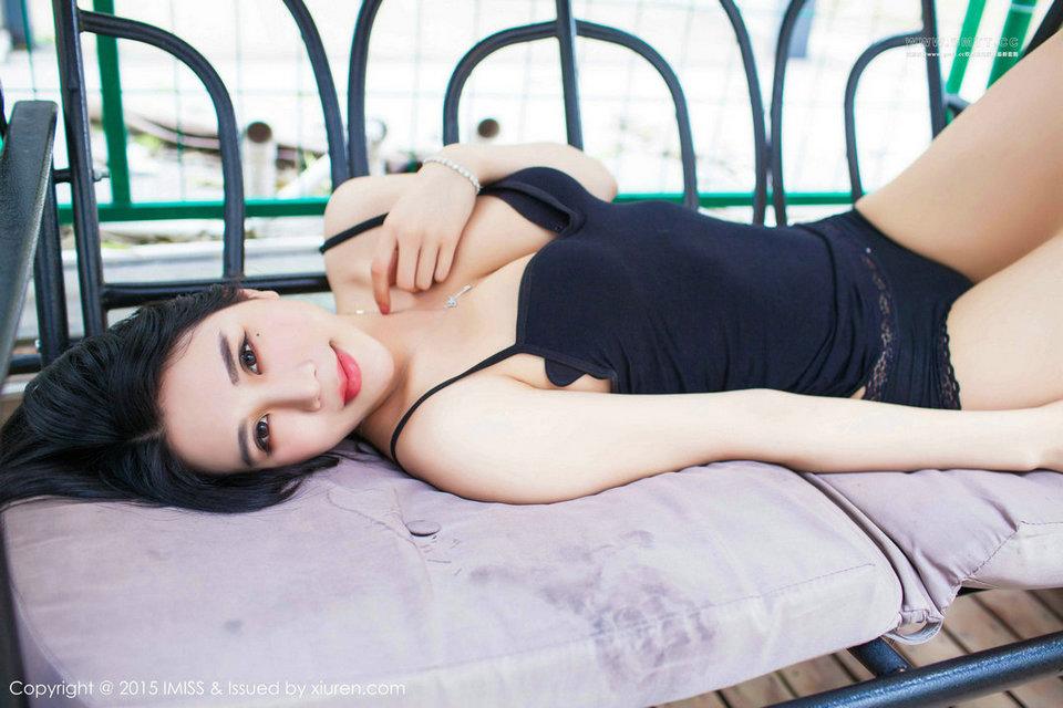 林恩芝alu