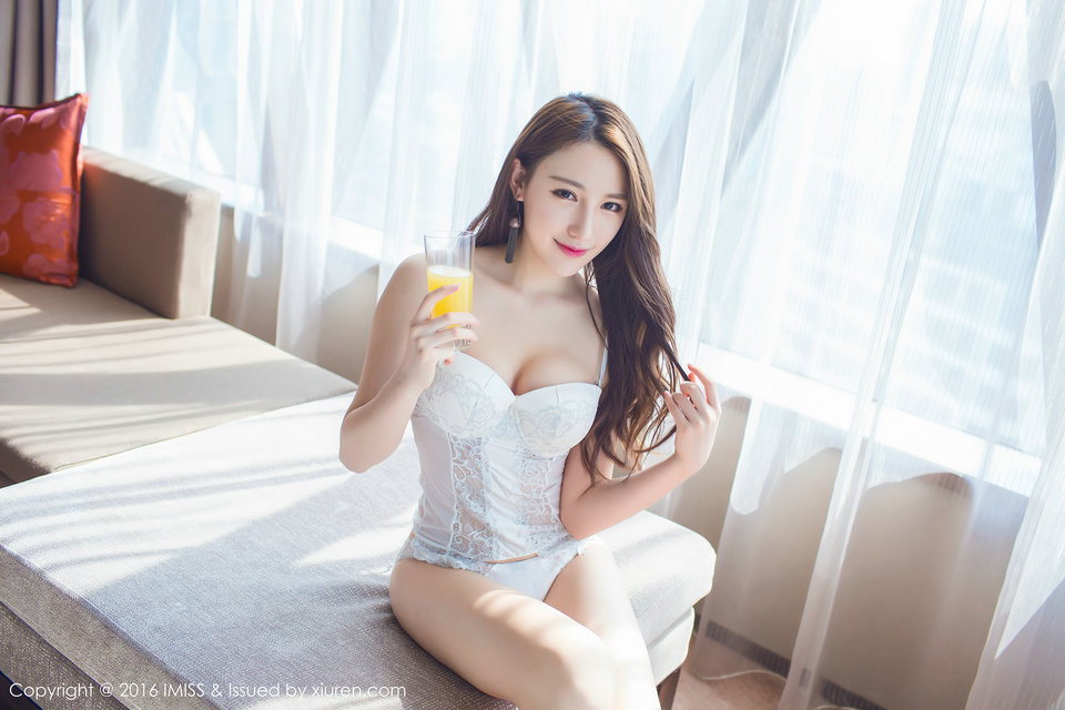 刘奕宁Lynn