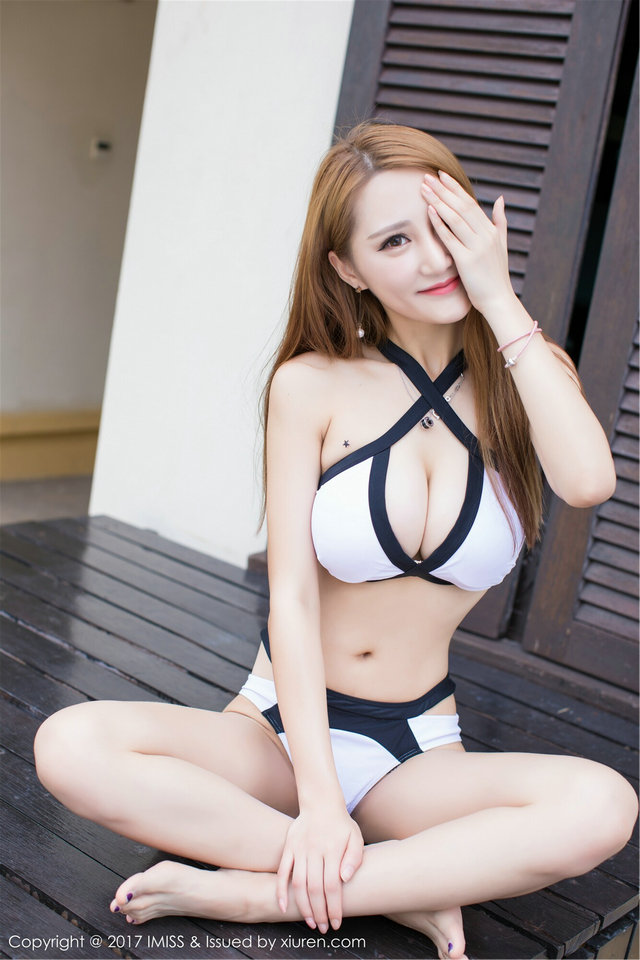 妤薇Vivian