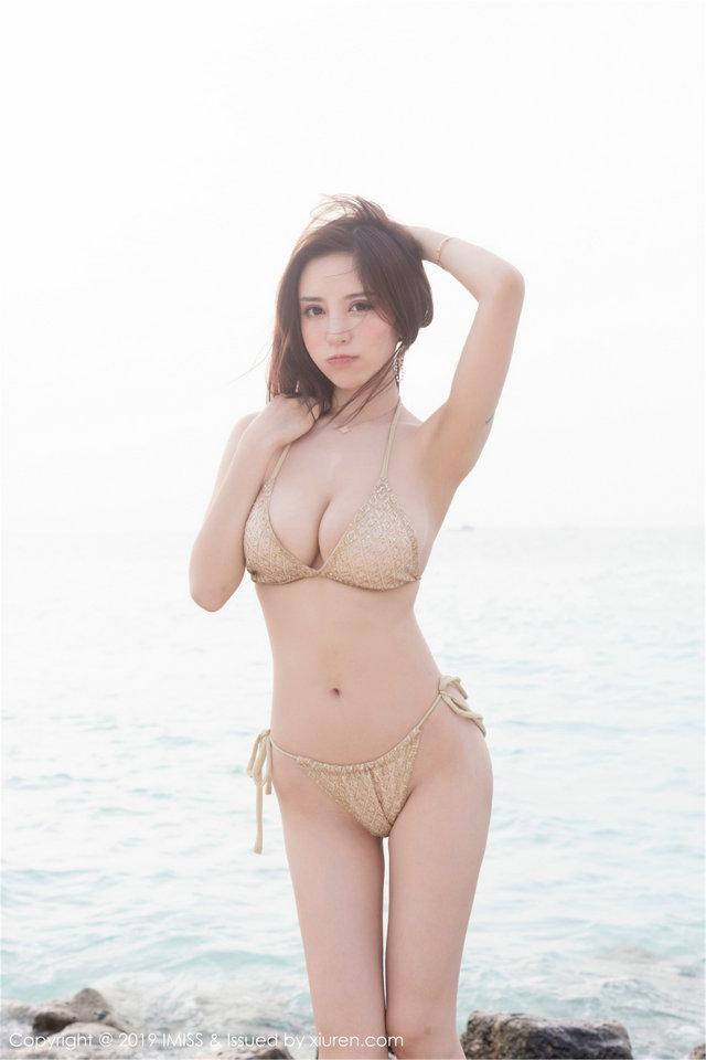 陈思琪Art