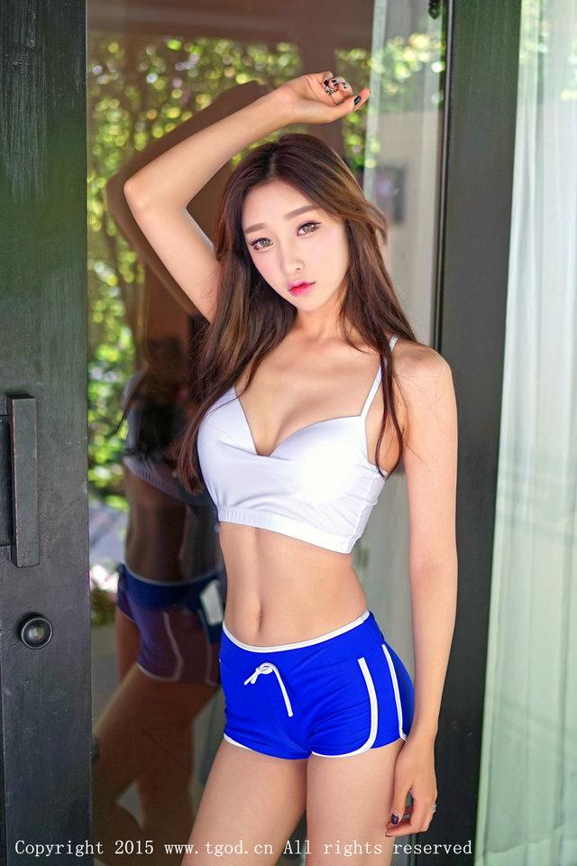 李筱乔JoJo