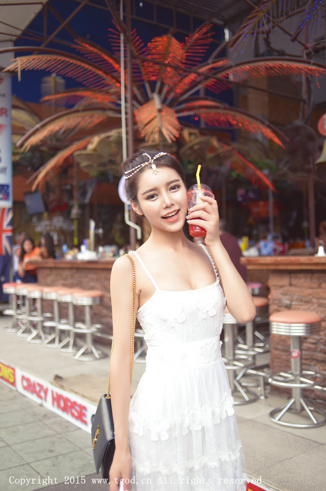 徐妍馨Mandy