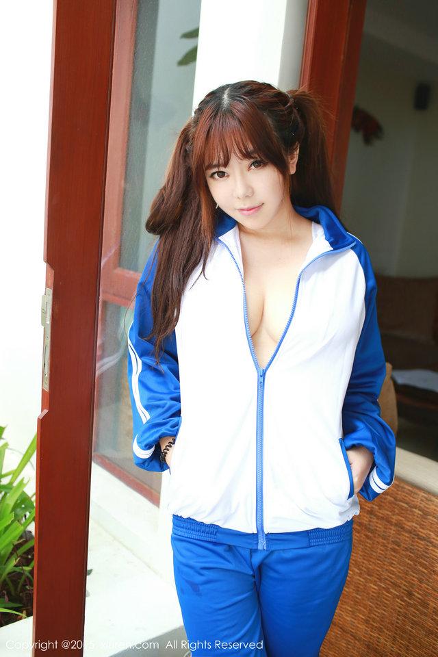 <span class='toranj-protected'>Protected:</span> 刘飞儿Faye