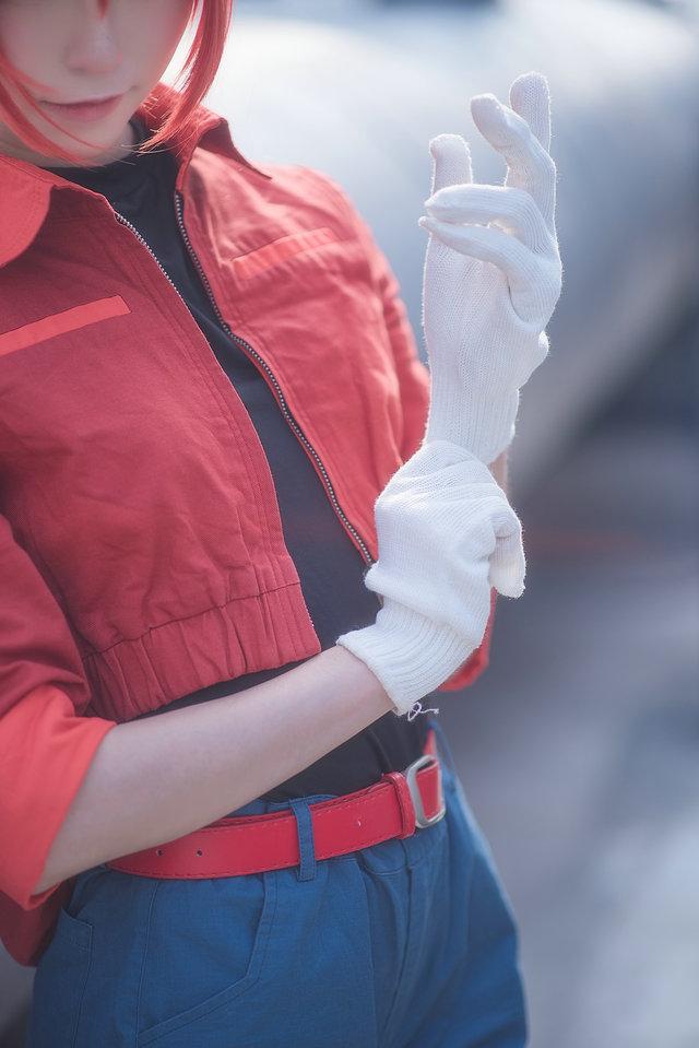 绮太郎 Kitaro   工作细胞2